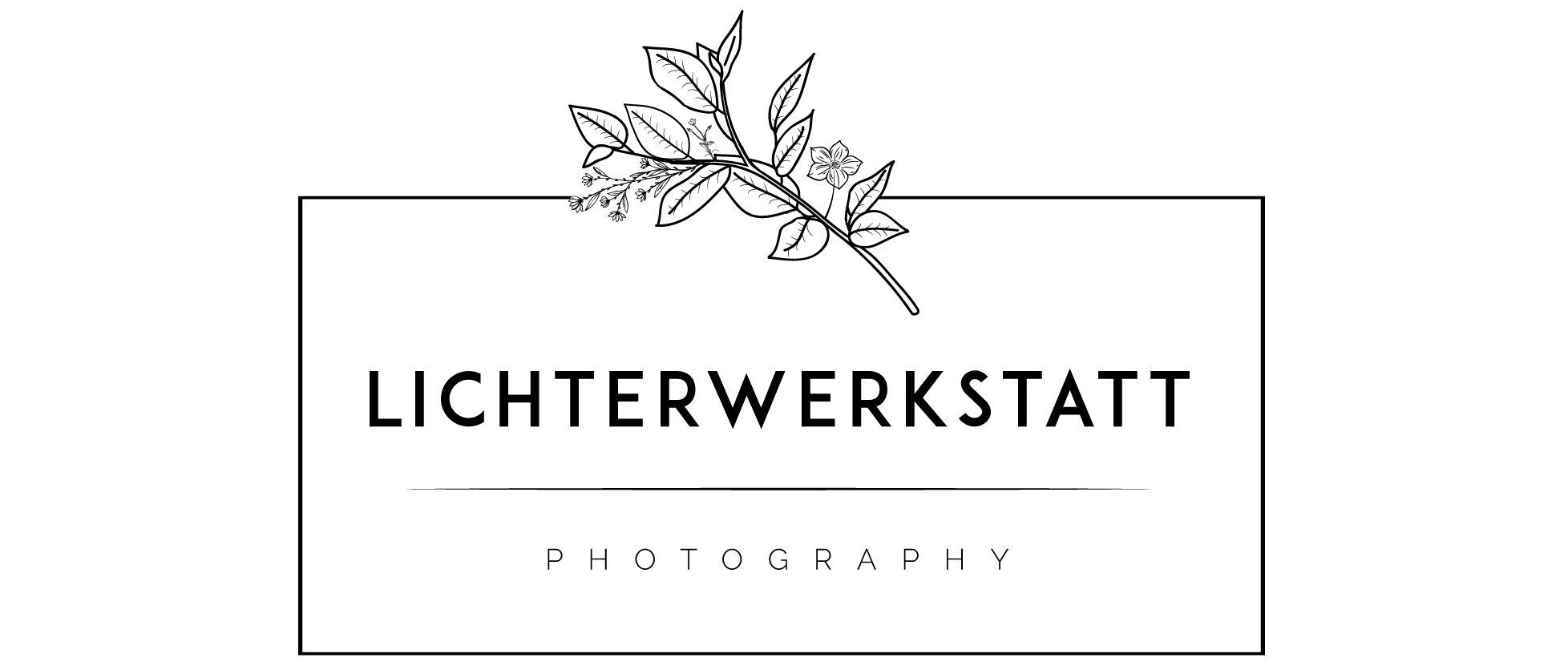 Lichterwerkstatt